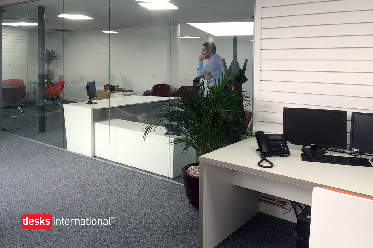Copytext Ni Office