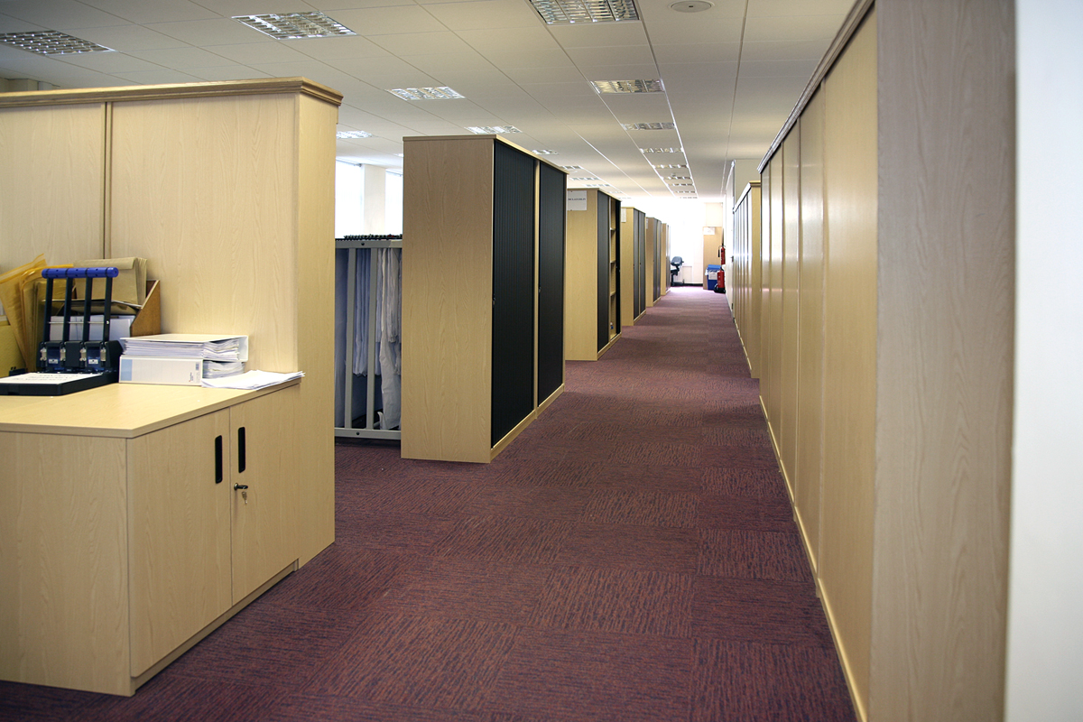Projects Desks International Your Space Our Product