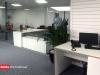 Copytext NI - Office