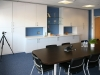 South West College - Boardroom 1