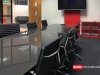 iGame Media - Boardroom