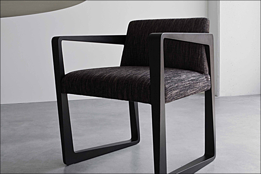 Askew Chair Desks International Your Space Our Product