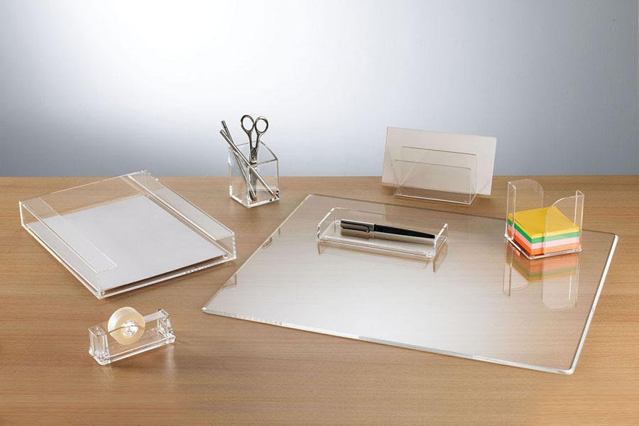Clarys Desktop Accessories Desks International Your