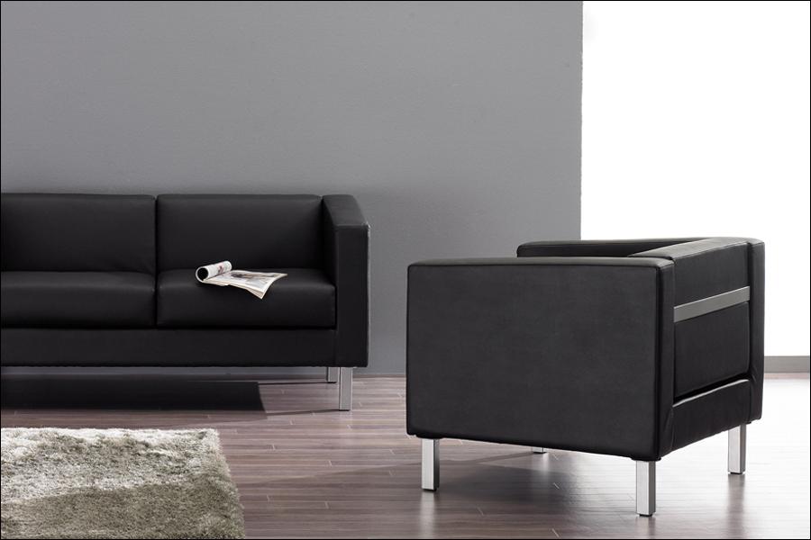 Design seating desks international your space our for International seating decor