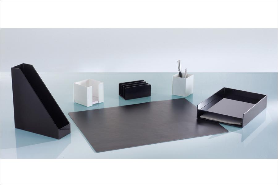 Clarys Desktop Accessories | Desks International - Your Space. Our