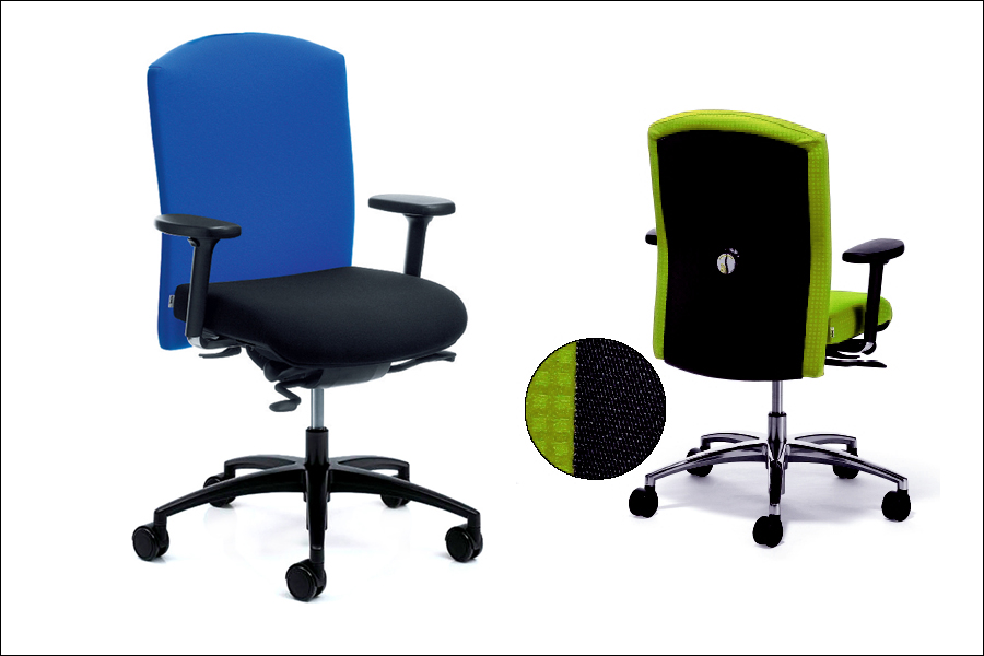 Selleo Chair Desks International Your Space Our Product : Selleo Chair1 Walmart Office Chairs <strong>In-Store</strong> from www.desksinternational.com size 900 x 600 jpeg 185kB
