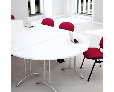 Conference Tables Desks International Your Space Our