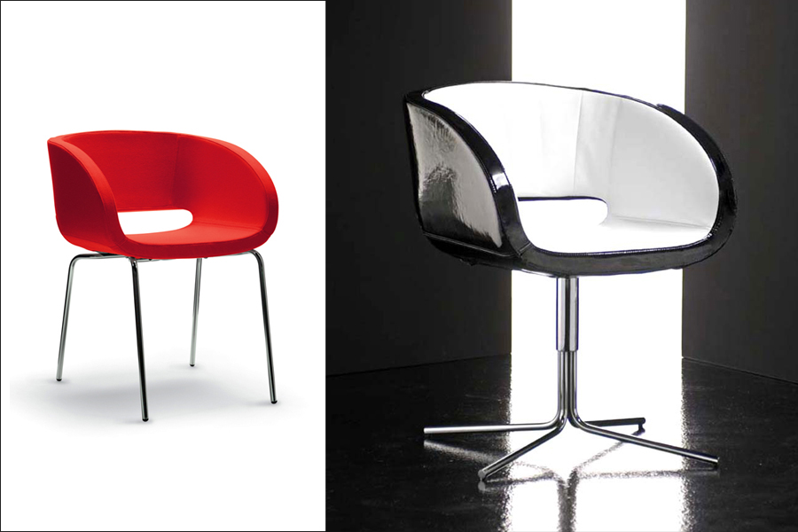 Vanity Chair Desks International Your Space Our Product