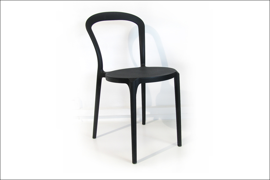 Lady P Chair Desks International Your Space Our Product