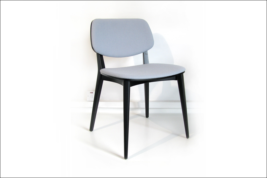 Doll Chair Desks International Your Space Our Product