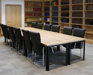 Conference Tables Desks International Your Space Our Product - Inexpensive conference table