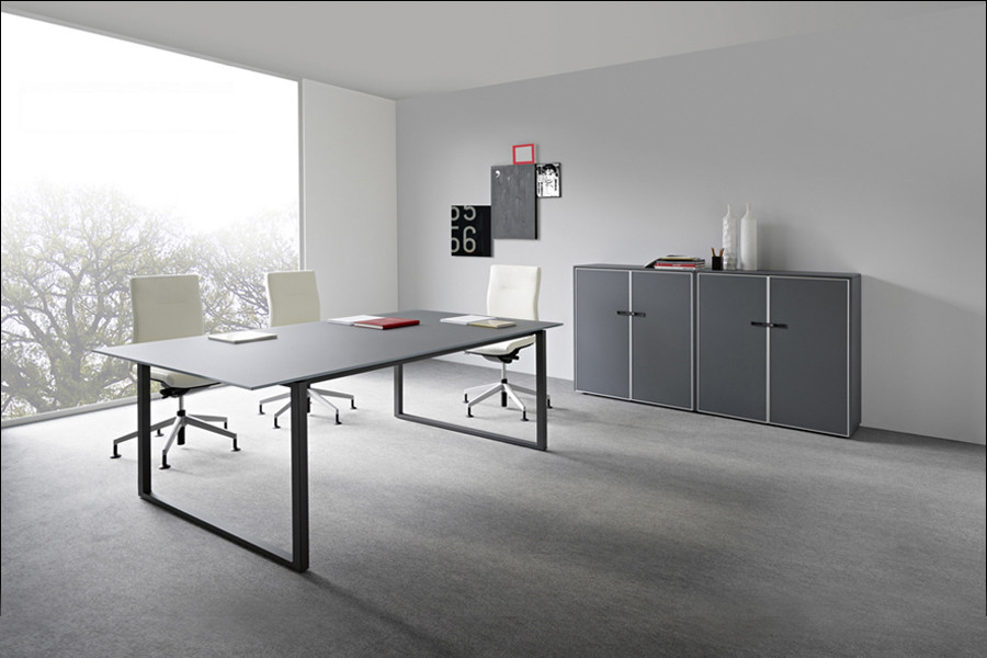 L-System LPO - Meeting Table