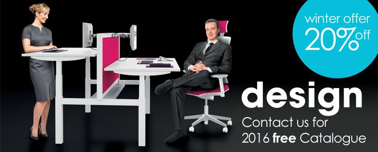 Design Catalog 20off-1
