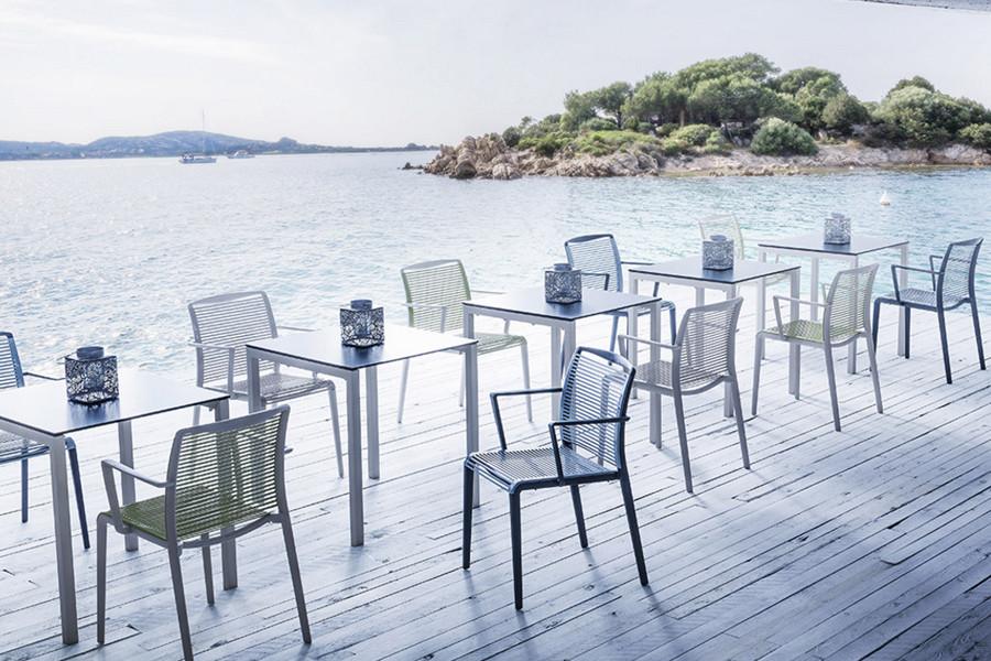 Avenica Chair2