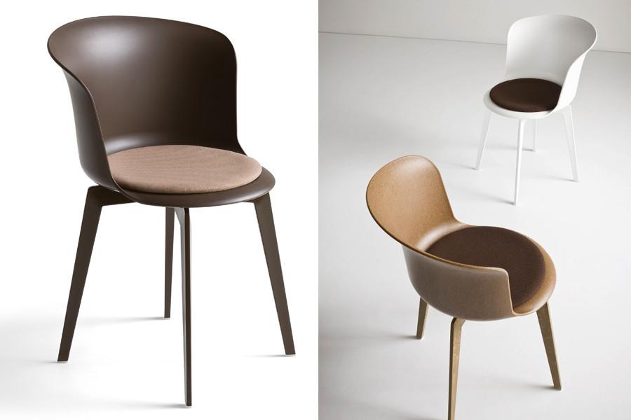 Epica Chair2