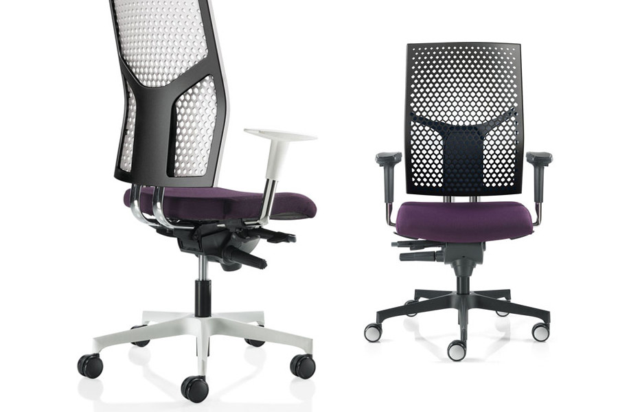 Reflex Chair